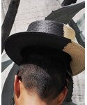 Bailey | (Hat)