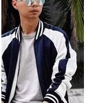 G-STAR RAW | (Bomber jacket)