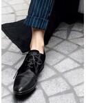Alexander Wang | (Dress shoes)
