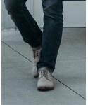 Taft | (Dress shoes)
