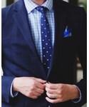 The Tie Bar |