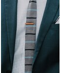 The Tie Bar |