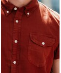 Jachs   (Shirts )