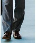 Paul Evans | (Dress shoes)
