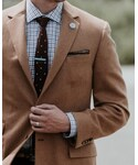 JOSEPH ABBOUD | (Jacket (Suit))