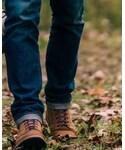 Thursday Boots | (Boots)