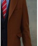 S-Gents | (Overcoat)