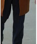 Calvin Klein | (Trousers)