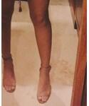 STEVE MADDEN | (Sandals)