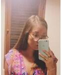 GARRETT LEIGHT | (Glasses)