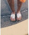 Jack Rogers | (Sandals)