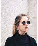 KAIBOSH | (Sunglasses)