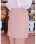 chuu | (Skirt )