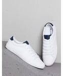 Bershka | (Sneakers)