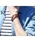 H&M「Bracelet」