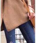cuyana | (Knitwear)