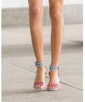 J.CREW   (Sandals)