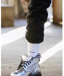 BALENCIAGA | (Socks)