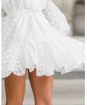 Milly | (Dress)