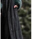 christina karin | (Other outerwear)