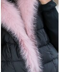 Dawn levy   (Other outerwear)