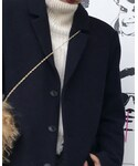 EruMon | (ニット・セーター)