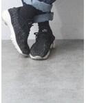 NIKE | (球鞋)
