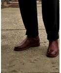 GUIDI | (Boots)