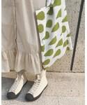 marimekko   (環保袋)