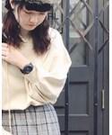 minima | (ニット・セーター)
