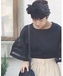 minima   (Tシャツ・カットソー)