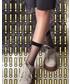 FOREVER 21「Socks」