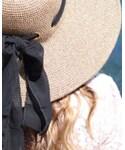 asos | (Hat)