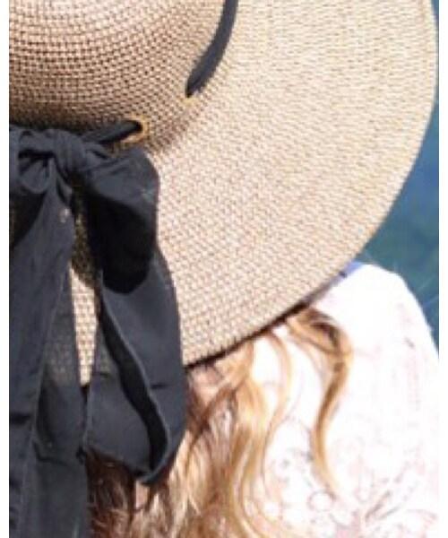 asos「Hat」