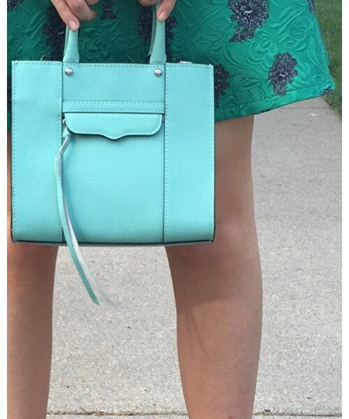 REBECCAMINKOFF「Handbag」