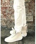 PUMA × XO | (Sneakers)