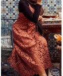 Astr | (Dress)
