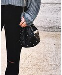 Sézane   (Handbag)
