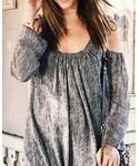 Heartloom | (Dress)