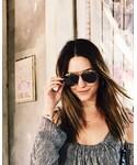 Dior | (Glasses)