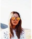 Nordstrom   (Sunglasses)