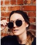 Leith      (Sunglasses)