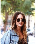 SUNDAY SOMEWHERE | (Sunglasses)
