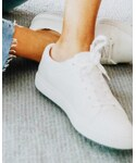 Kenneth Cole | (Sneakers)