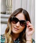 krewe   (Sunglasses)