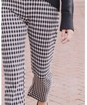 URBAN OUTFITTERS | (Trousers)