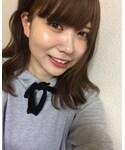 髪   (その他)