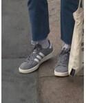 adidas   (球鞋)