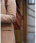 COACH | (Backpack)