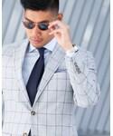 Hart Schaffner Marx | (Jacket (Suit))